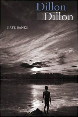 Dillon Dillon Cover
