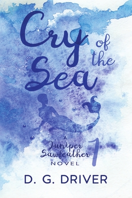 Cry of the Sea Cover Image