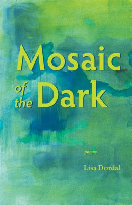 Mosaic of the Dark Cover Image