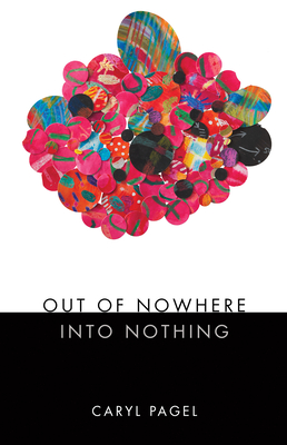 Out of Nowhere Into Nothing Cover Image