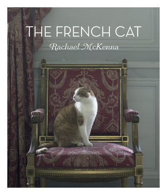 The French Cat (Mini) Cover Image