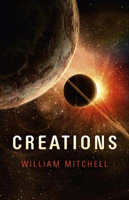 Creations Cover Image