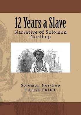 the classic slave narratives The classic slave narratives download the classic slave narratives or read online books in pdf, epub, tuebl, and mobi format click download or read online button to get the classic slave narratives book now.