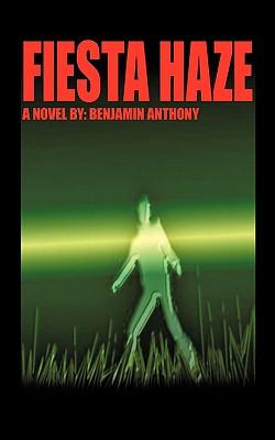 Fiesta Haze Cover Image