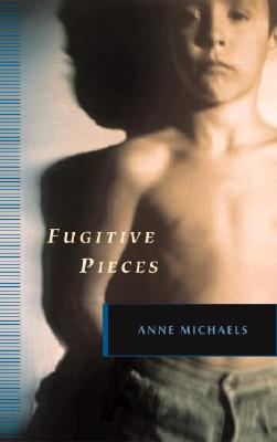 Fugitive Pieces Cover
