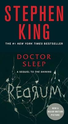 Doctor sleep book common sense media