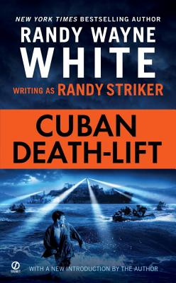 Cuban Death-Lift Cover