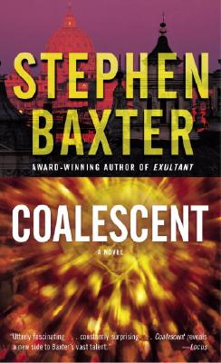 Coalescent Cover