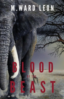 Blood of the Beast Cover Image