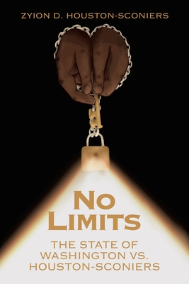 No Limits: The State of Washington Vs. Houseton-Sconiers Cover Image