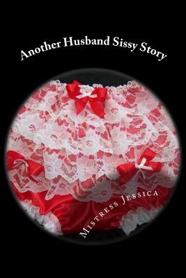 Another Husband Sissy Story Cover Image