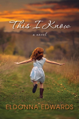 This I Know Cover Image