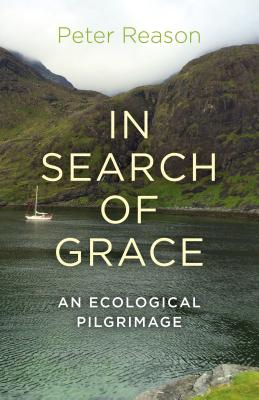 Cover for In Search of Grace