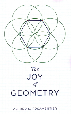 The Joy of Geometry Cover Image