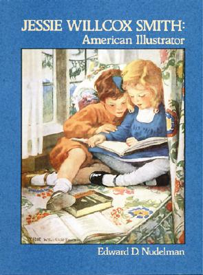 Jessie Willcox Smith Am. Illus.: American Illustrator Cover Image