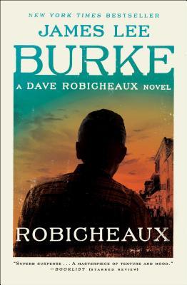 Robicheaux: A Novel (Dave Robicheaux ) Cover Image
