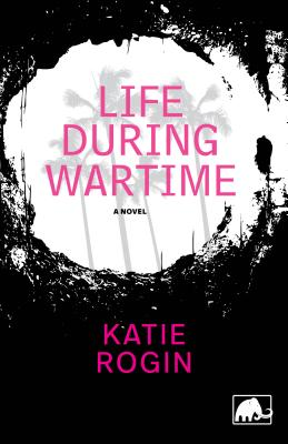 Cover for Life During Wartime
