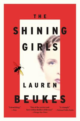 Cover for The Shining Girls