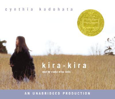 Kira - Kira Cover