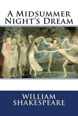 midsummer night s dream foil paragraph hermia It plays a major role in a midsummer night's dream, by a midsummer nights dream essay love english literature essay print hermia's father wants his.