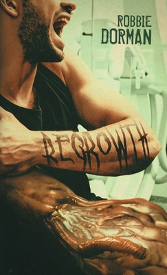 Regrowth Cover Image