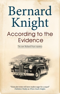 According to the Evidence Cover