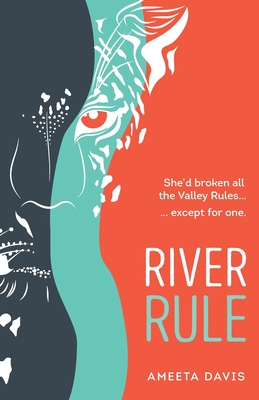 River Rule Cover Image