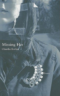 Cover for Missing Her