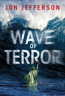 Wave of Terror Cover Image