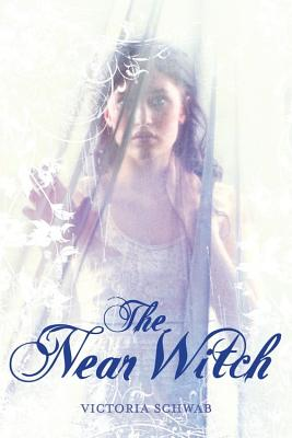 The Near Witch Cover