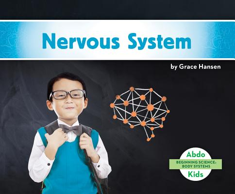 Nervous System Cover Image