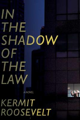 In the Shadow of the Law Cover
