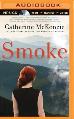 Cover for Smoke