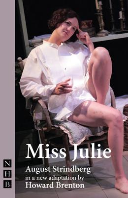 Miss Julie Cover Image