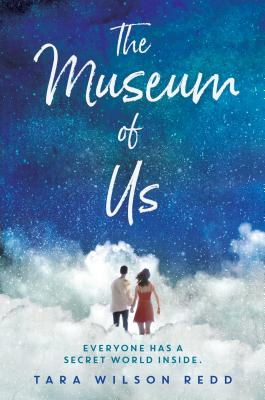 The Museum of Us Cover Image