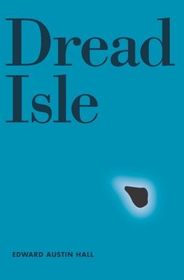 Dread Isle Cover Image