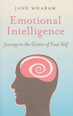 Cover for Emotional Intelligence