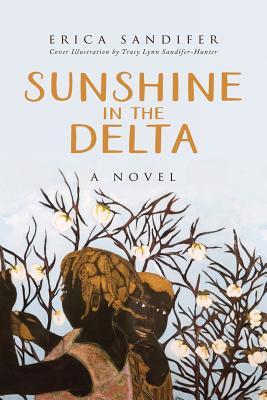 Sunshine in the Delta Cover Image