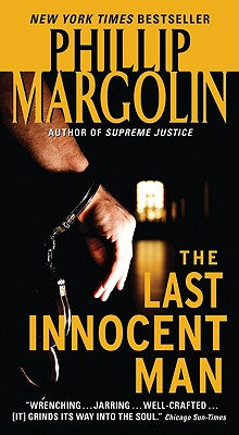The Last Innocent Man Cover Image
