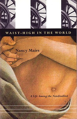 Waist-High in the World Cover