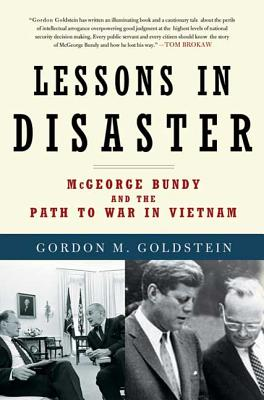 Lessons in Disaster Cover