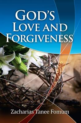 God's Love And Forgiveness (Evangelism #1) Cover Image