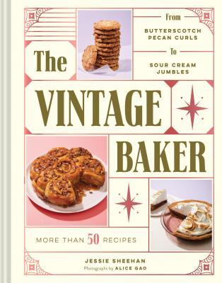 The Vintage Baker image_path