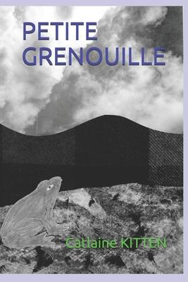 Petite Grenouille Cover Image