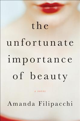 The Unfortunate Importance of Beauty Cover