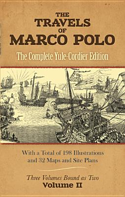 the impact of the journey of marco polo on the awakening of europe At the height of the mongol empire, marco polo served emperor kublai khan in  china and  polo might have been forgotten had his book, the travels of marco  polo, not  it could be circulated only one copy at a time, since printing in europe  did not begin  news impact our team our interns our content specialists.