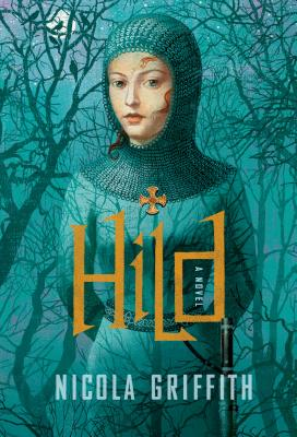 Hild (Light of the World Trilogy) Cover Image