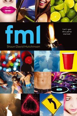 Fml Cover