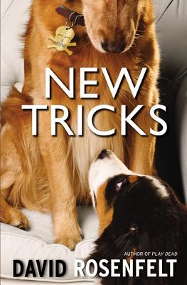 New Tricks Cover