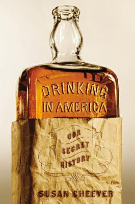 Drinking in America Cover